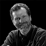 James Frank, Photographer