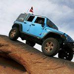 action-shots-moab