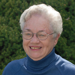 Helen Masterson, GuestGuide