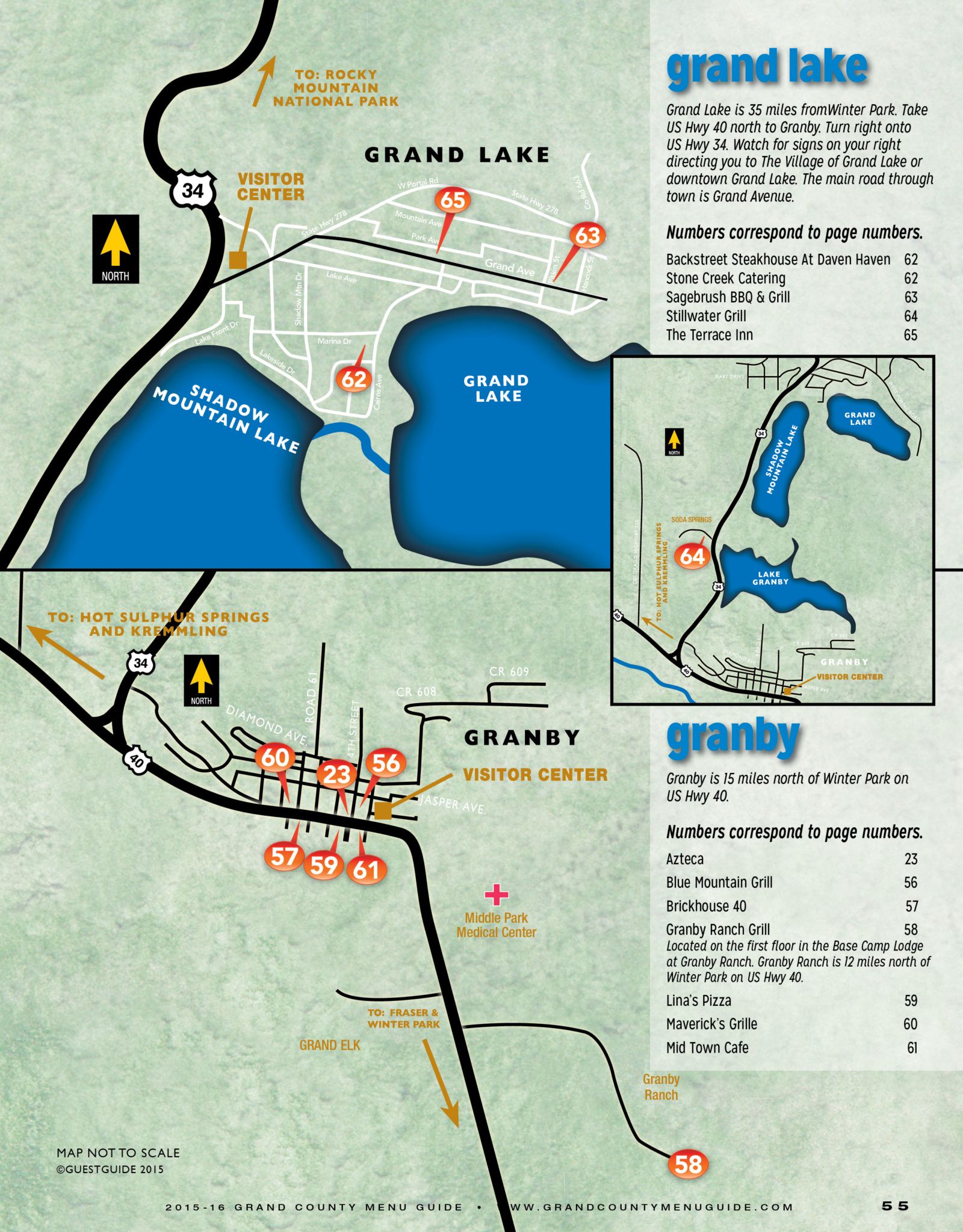 Grand-Lake-Restaurant-and-dining-Map