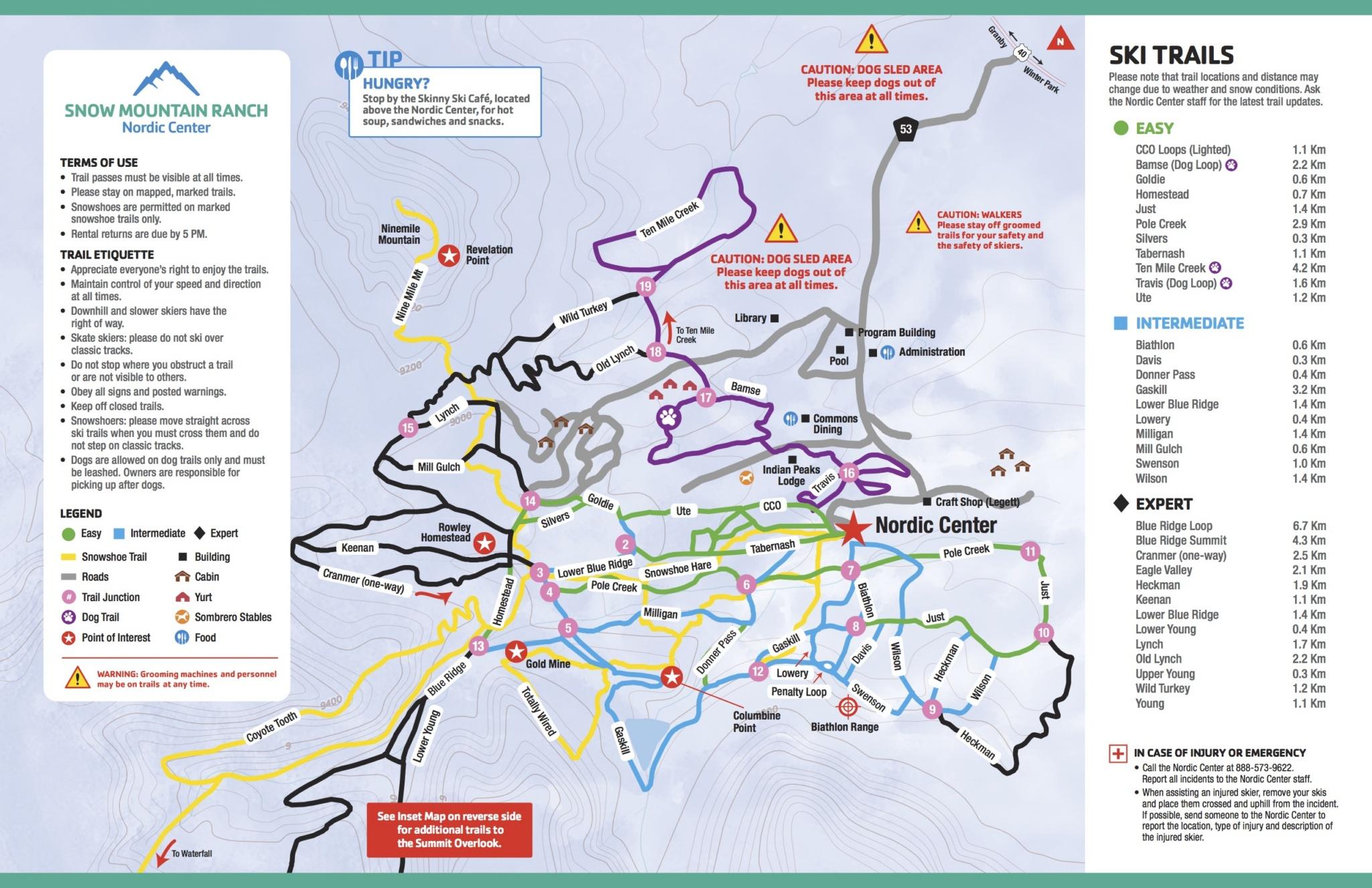 Snow-Mountain-Ranch-Nordic-Map-2015
