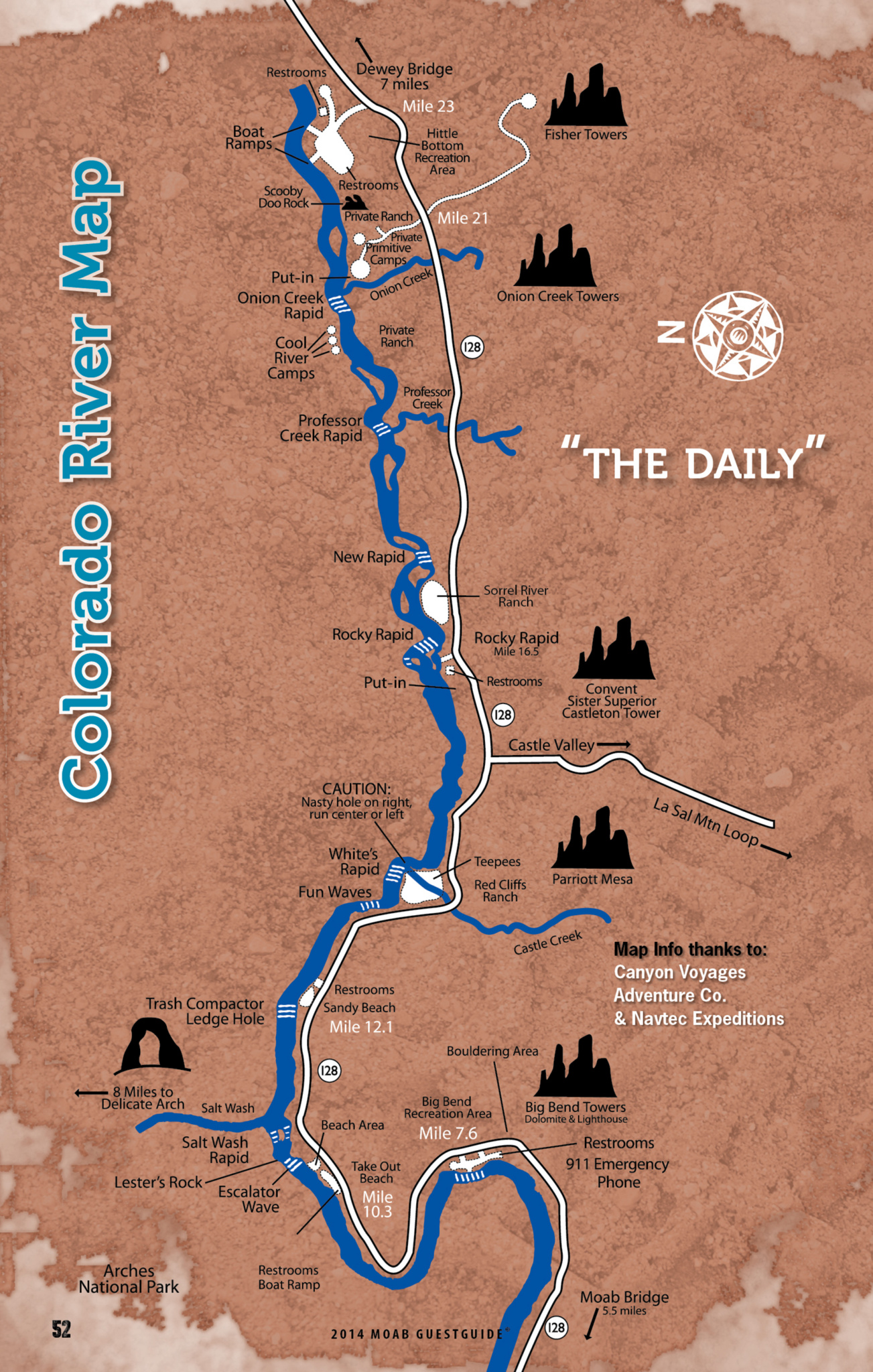 colorado-river-map-lg