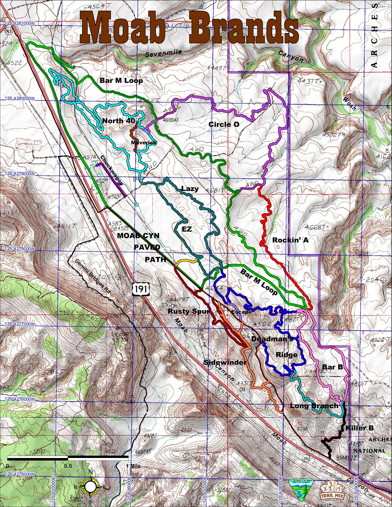 moab-brands-trail-map-lg