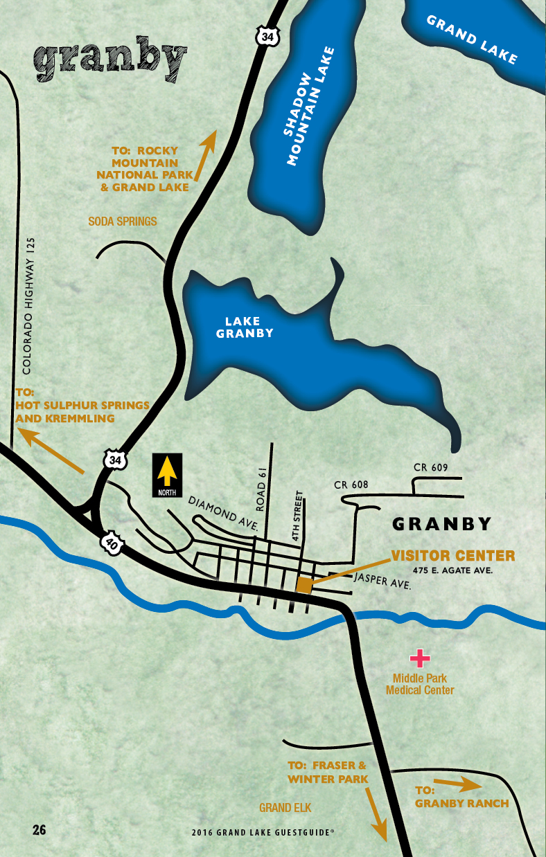 granby-map-2016
